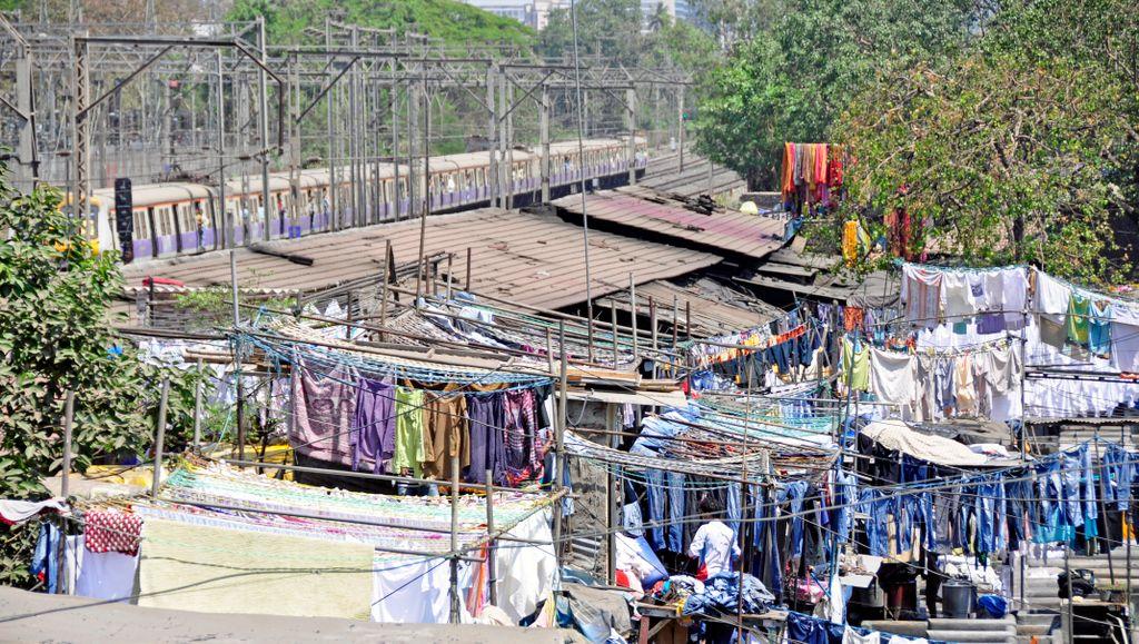 Goa in Indien ist ein traumhafter Einstieg für alle, die das erste Mal nach Indien reisen wollen. Welche Hotspots ihr nicht verpassen dürft, lest ihr hier.